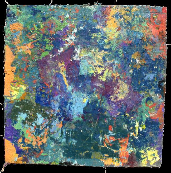 2019_MJIResidency_Palette2
