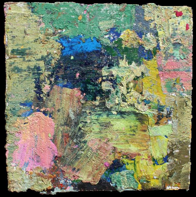 2019_MJIResidency_Palette6_19,5x19